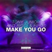 Make You Go - Single