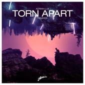 Torn Apart (As I Am Dub)