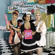 Is This the High Life? - The Puppini Sisters