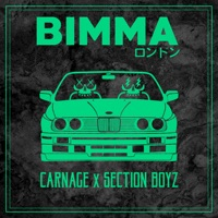 Bimma - Single Mp3 Download