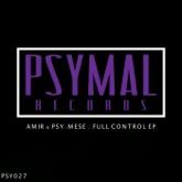 Full Control - Single