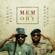 Machel Montano & Tarrus Riley - Memory