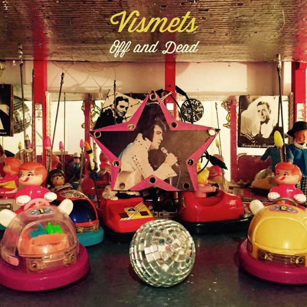 Remarkable Avant Garde Ep By Vismets Unemploymentrelief Wooden Chair Designs For Living Room Unemploymentrelieforg