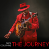 The Journey - Nick Colionne