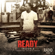 Ready - Trouble