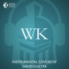 Instrumental Covers of David Guetta