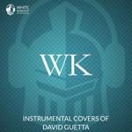 Instrumental Covers of David Guetta