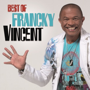 Best Of – Francky Vincent
