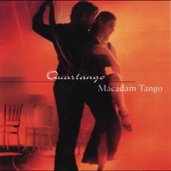 Macadam Tango