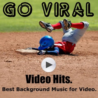 Video Hits: Best Background Music for Video – Go Viral