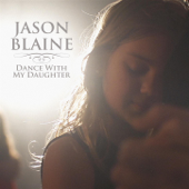 Dance With My Daughter