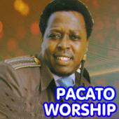 Pacato Worship