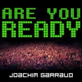 Are U Ready? (Remixes)