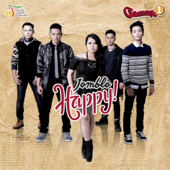 Download Lagu MP3 Gamma1 - Jomblo Happy