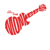 The Monkees - The Best of the Monkees  artwork