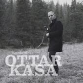 Ottar Kåsa - Systergangar