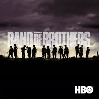 Télécharger Band of Brothers (VOST) Episode 3