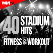 Played-A-Live (Workout Remix)