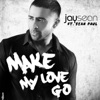 Make My Love Go (feat. Sean Paul) - Single, Jay Sean