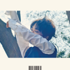 Here I am - The 1st Mini Album - YESUNG