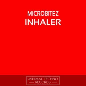 microbitez - Inhaler