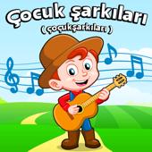 Çocuk Şarkıları(Çoçukşarkıları)