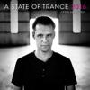 A State of Trance 2016, Armin van Buuren