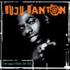 The Early Years (90-95) - Buju Banton