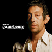 Best of Serge Gainsbourg - Comme un boomerang