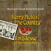 Jim & Jesse & The Virginia Boys - Reelin' and Rockin'
