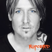 KEITH URBAN feat CARRIE UNDERWOOD - The Fighter Chords and Lyrics