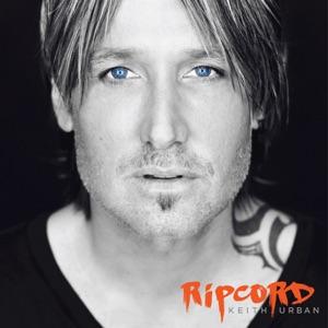Ripcord Mp3 Download