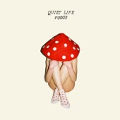 Quiet Life - Lost in the Light