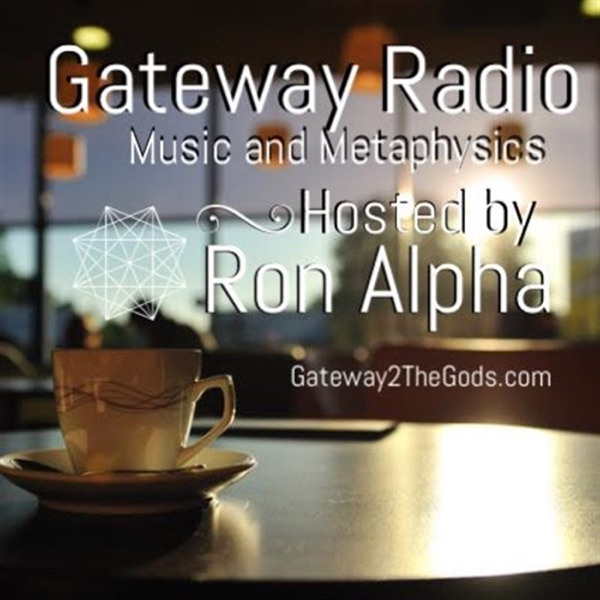 EPISODE 38 - Lion-EL (Co-Creator of Knowledgeovereverything.com) #Ron Alpha