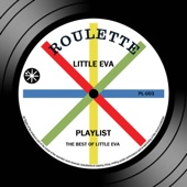 Playlist: The Best of Little Eva
