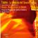 La Oración Del Torero, Op. 34 - Orquestra Nacional de Cambra d'Andorra & Gerard Claret