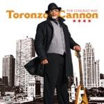 Toronzo Cannon - Walk It Off