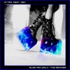 Electric Walk feat Dev The Remixes Single