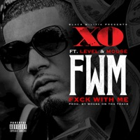 FWM (Fxck With Me) - Single Mp3 Download