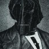 Giles Corey - Blackest Bile