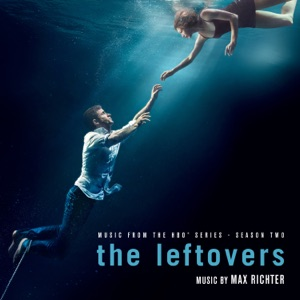 The Leftovers (Music from the HBO Series) Season 2 Mp3 Download