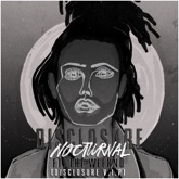 Nocturnal (Disclosure V.I.P.) [feat. The Weeknd] - Single