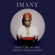 Imany Don't Be So Shy (Filatov & Karas Remix) free listening