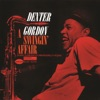 Don't Explain (2005 Digital Remaster) - Dexter Gordon