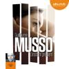 Guillaume Musso - L'instant présent artwork