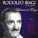Flor de Monserrat (feat. Orquesta de Rodolfo Biagi & Alberto Amor) - Rodolfo Biagi