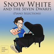 Snow White and the Seven Dwarfs (Arranged for Piano) - The Piano Kid - The Piano Kid