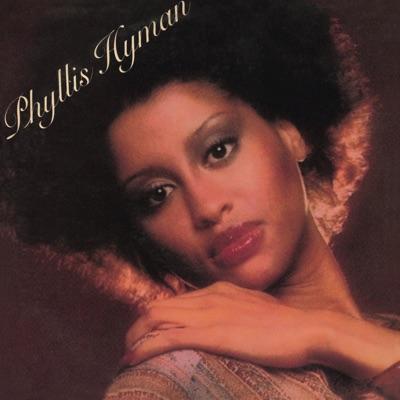 Phyllis Hyman (Expanded Edition) - Phyllis Hyman