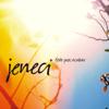 Pra Sonhar - Marcelo Jeneci mp3