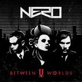Between II Worlds-Nero